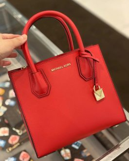 Michael Kors Mercer小號