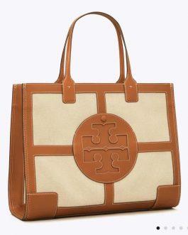 Tory Burch Ella 購物袋