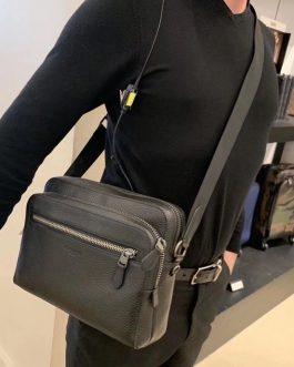 Coach West Camera Bag