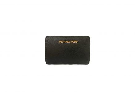 michael-kors-jet-set-travel-bifld-zip-coin-wallet