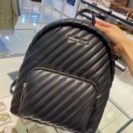 michael-kors-erin-backpack