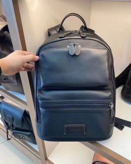 Coach Rider Backpack 男士