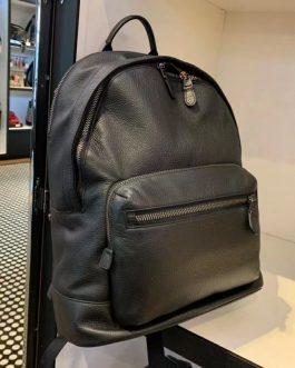 Coach Backpack 男士
