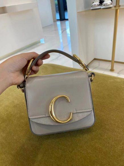 chloe-mini-c