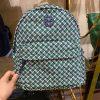 tory-burch-ella-backpack