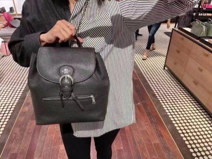 coach-kleo-backpack