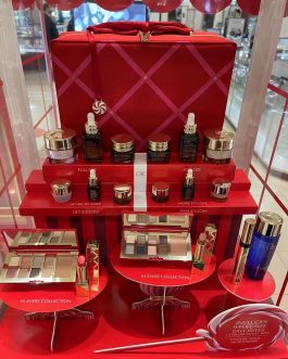 Estee Lauder 聖誕禮盒